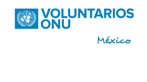 Ciclo de Conferencias GRATUITAS sobre voluntariado en línea ONU