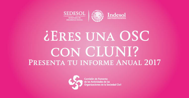 OSC CLUNI