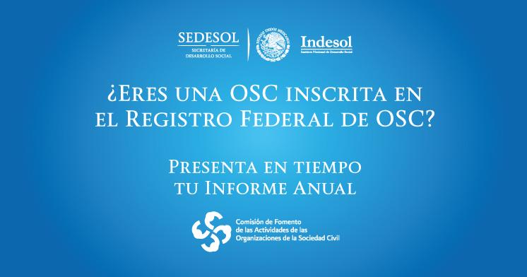 OSC. 1