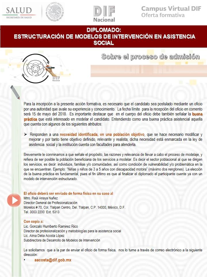 Diapo2 Diplomado Est Mod