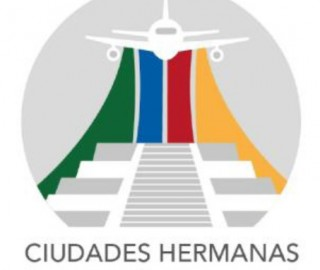 Principales actividades de Ciudades Hermanas de Temixco A.C.