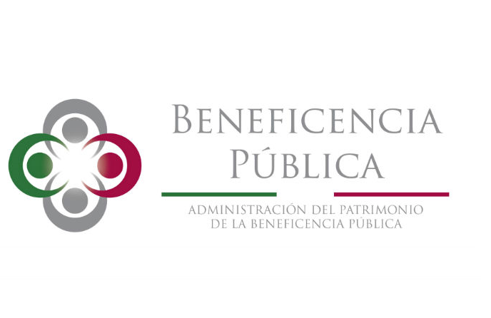 PARTICIPA EN LA CONVOCATORIA PÚBLICA ANUAL 2019 de la Administración del Patrimonio de la Beneficencia Pública (APBP)
