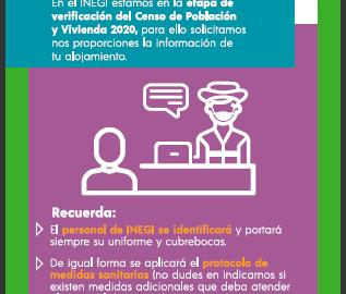 Censo de Alojamientos de Asistencia Social 2020