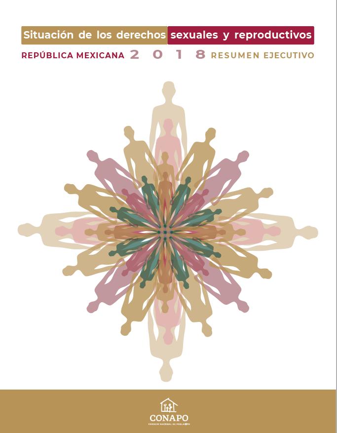 Informe Situación de los Derechos Sexuales y Reproductivos